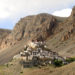 The Himalayan Sojourn- Part-V